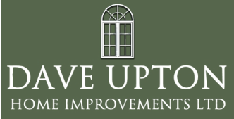 Dave Upton Home Improvements